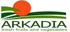 logo_arkadia
