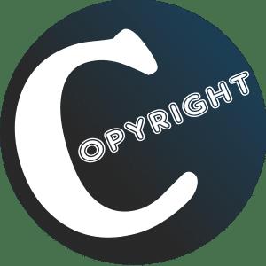 copysymbol